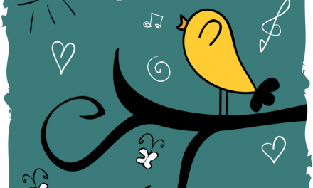 51 Songs to Sing to Your Child